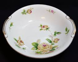 lynmore china golden golden etsy