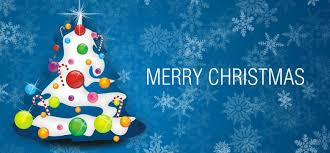 advance merry christmas wishes quotes and sms entertainment