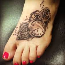 43 best pocket watch tattoos designs baby name images on pinterest