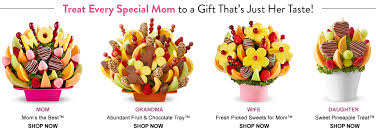 eatables arrangements fruit bouquets deliver delicious fruit bouquets to