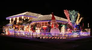 Xmas Home Decorating Ideas by Christmas House Home Decoration 2015 Ideas Designs Download