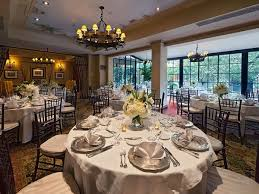 Cheap Wedding Halls 81 Best Wedding Reception Halls In Houston Images On Pinterest