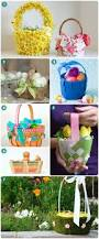 53 best easter baskets images on pinterest easter ideas easter