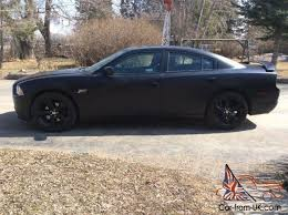 dodge charger from fast 5 charger fast five rt edition