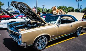pontiac gto questions how many 1966 gto u0027s were built with the