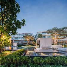 mr yong u0027s bungalow landart design landscape architects
