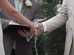 celtic handfasting cords handfasting cords lookup beforebuying