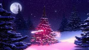classic christmas motion background animation perfecty loops background merry christmas hd