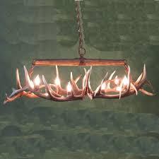 unique ceiling light fixtures tips ideas unique design of elk antler chandelier for charming
