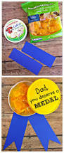 215 best father u0027s day crafts images on pinterest fathers day