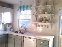 Best Type Of Paint For Kitchen Cabinets White Painted Kitchen Cabinets Ideas Caruba Info