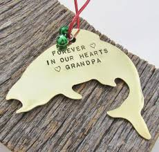 ornaments memorial gifts page 2 c and t custom lures