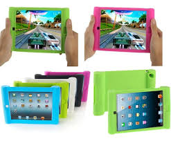 42 best t a b 42 best fundas para tablets images on apples shops