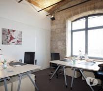 locaux bureaux achat location bureau bureaux locaux marseille 13002 vivastreet
