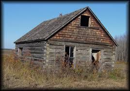 little house on the prairie 2 by tatareen on deviantart