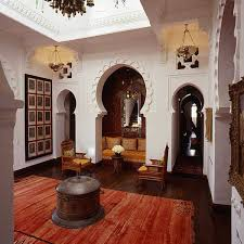 Best Arabic Theme Decoration For The House Images On Pinterest - Arabic home design