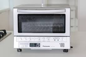 breville smart oven pro with light reviews the best toaster oven