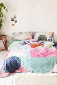 139 best blankets u0027n u0027 bedding images on pinterest bedding throw