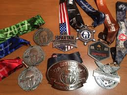 medalmonday hashtag on twitter