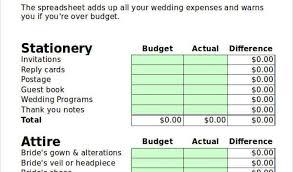 wedding planner cost average wedding catering cost 100 wedding planner cost