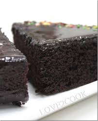moist chocolate cake cakes and cuppies pinterest chocolate