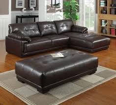 Bel Furniture Houston Locations by 9339s 1 Jpg