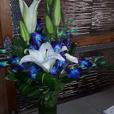affordable flowers always affordable flowers 50 photos 20 reviews florists