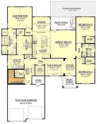 Split Two Bedroom Layout Best 25 Huge Master Bedroom Ideas On Pinterest Huge Bedrooms 2