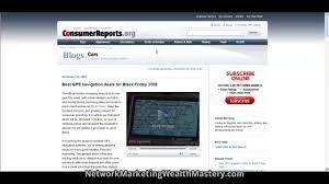 best gps navigation for car black friday deals google trends secrets to make money easily 01 youtube