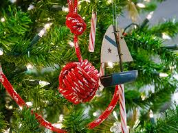 how to make a monkey s ornament sailrite