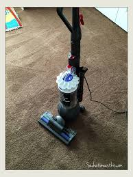 dyson light ball review dyson light ball vacuum review such a time as this