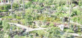 Different Types Of Gardens Landscape And Gardenind U2013 Nebralejo Group