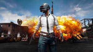 pubg early access playerunknown s battlegrounds pubg hits version 1 0 on pc