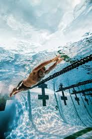 how to increase lung capacity for swimming