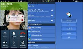 calls for android top 10 best android call recorder apps to record phone calls on