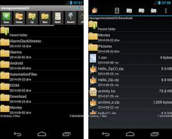 androzip apk androzip free file manager apk version 4 7 4