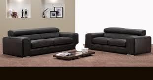 épaisseur cuir canapé como cuir epais 2mm personnalisable sur univers du cuir