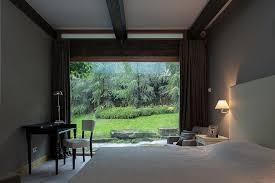 zen spaces zen interior spaces moscow with