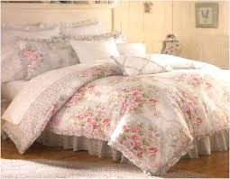 Queen Shabby Chic Bedding by Shabby Chic Bedspreads Uk Home Design U0026 Remodeling Ideas
