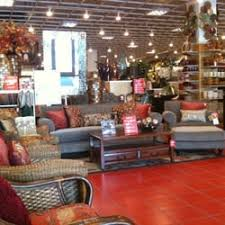 pier one floor ls pier 1 imports furniture stores 110 meyerland plaza mall