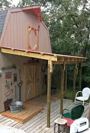 donn shed roof garage plans 8x10x12x14x16x18x20x22x24