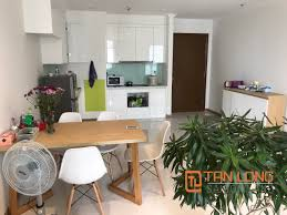 1 bedroom apartment in 1 bedroom apartments for rent in vinhomes central park