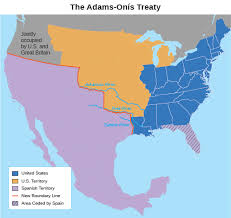 map us expansion the period of u s westward expansion 1800 1860