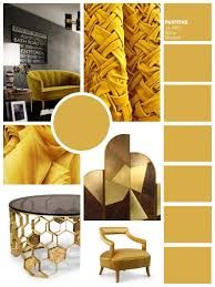 9 amazing mood boards to inspire your next fall home decor project
