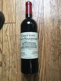best 25 haut marbuzet ideas on wine chateau petrus