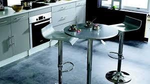table cuisine 2 personnes 10 tables pour les petits espaces diaporama photo