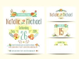 free wedding invite sles hallmark wedding invitations canada 28 images hallmark wedding