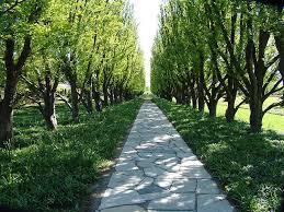 Botanical Gardens Niagara Falls Canada S Garden Route Garden Experience Guide