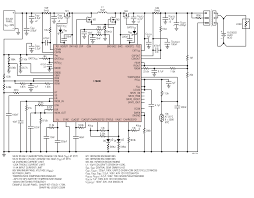Auto Battery Wiring Diagram Lead Acid Battery Diagram Wiring Diagram Components