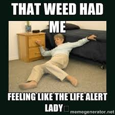 Best Weed Memes - tgif here are the best weed memes of the week slyng com